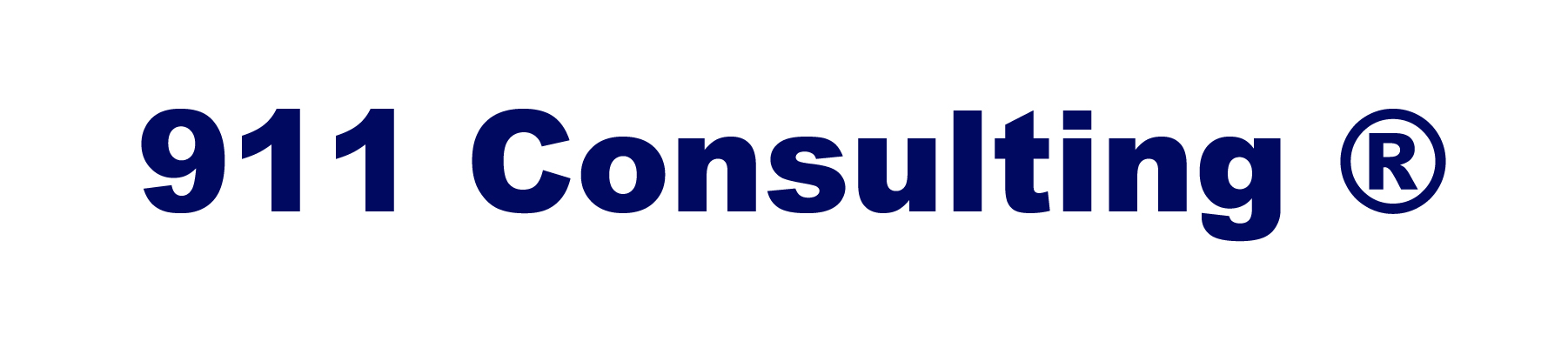 911Consulting