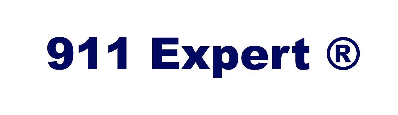 911Expert