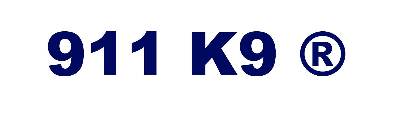 911K9